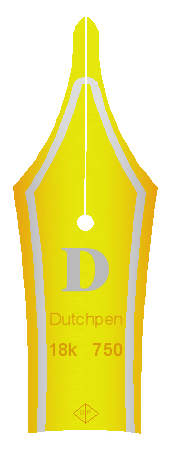 Dutchpen.com